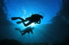 ADVENTURE DIVING ALGHERO